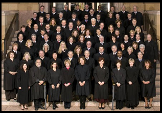 Maricopa-County-Judges