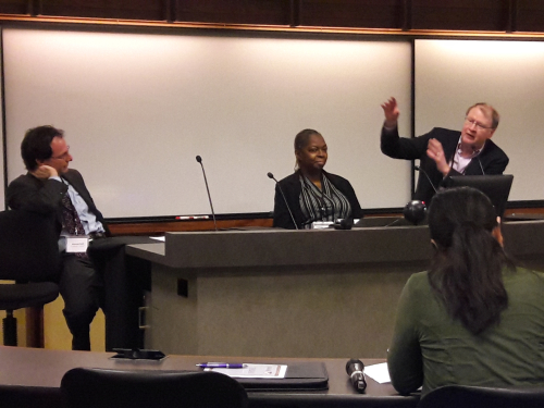 KCON12-Corporate Panel