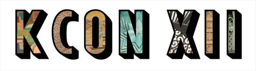 KCON12-Logo