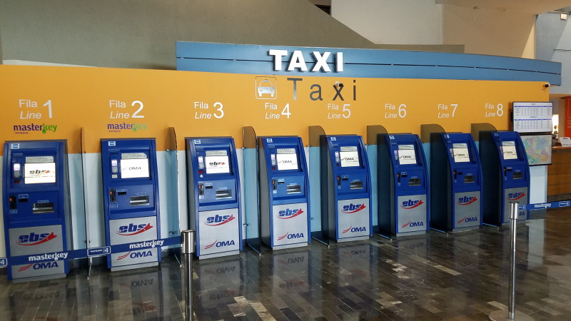 Taxi-tickets-MTY