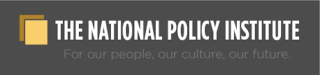 National Policy Institute