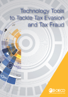 Technology-tools-to-tackle-tax-evasion-and-tax-fraud