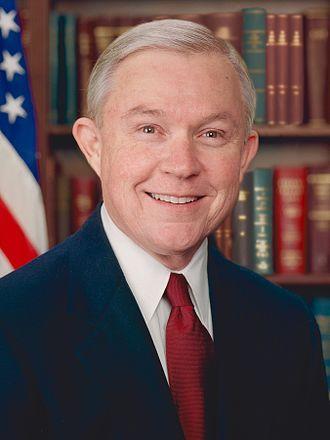 Jeff_Sessions_official_portrait