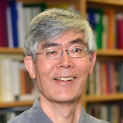 Hiroshi-Motomura-Law-2017