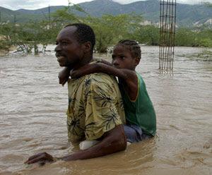 Haiti_hurricane_ike_300