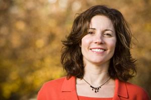 Christine Nero Coughlin