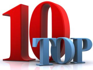 Top-10-3D