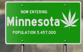 Rsz-minnesota-patients-with-chronic-pain-now-qualify-for-medical-marijuana-640x401