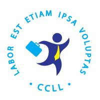 Logo_Transparent (2)