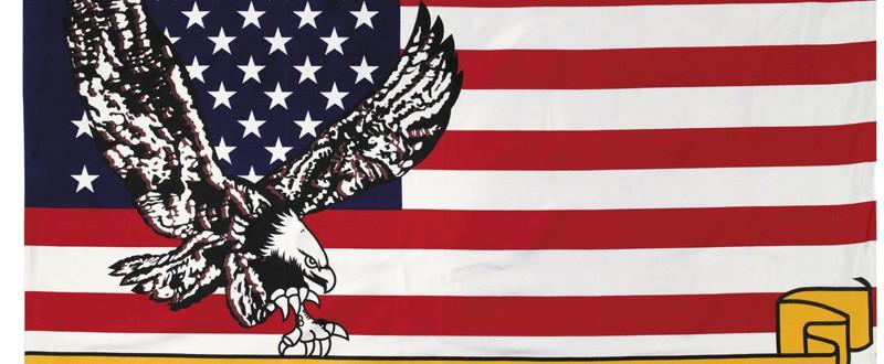 FLAG-23-800x330