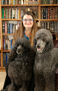 Lisa-runquist-attorney-poodles-225