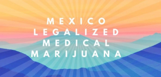 Mexico-Officially-Legalizes-Medical-Marijuana-696x333