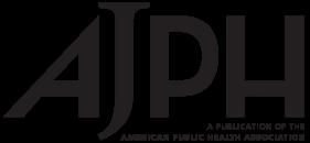 Ajph-logo