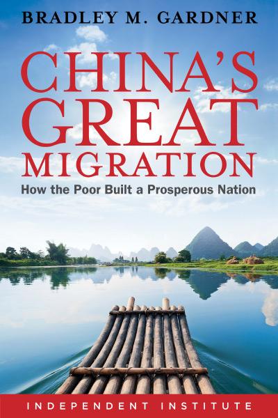 Chinasgreatmigration_400x600