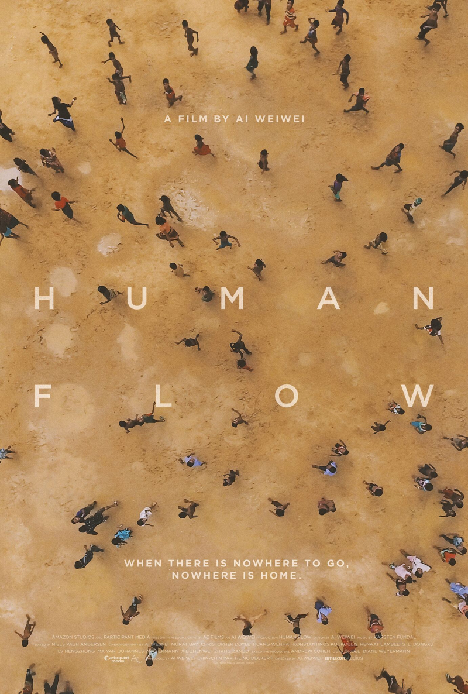 HUMANFLOW_27x40_FINISH_halfsize.jpeg