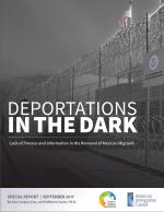 Deportations_in_the_dark_thumbnail