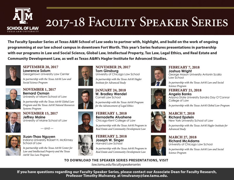 Faculty%20Series%20Mailer_2017-18