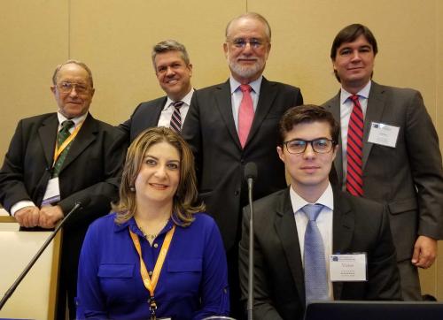 CISG Panel ABA-SIL Miami