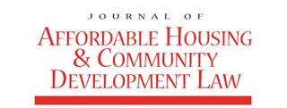 Ahjournal-header