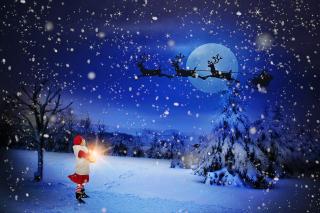 Christmas-eve-1846481_960_720