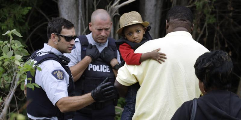 Haiti-refugees-migrants-canada-1511221465-article-header