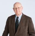 James J. White