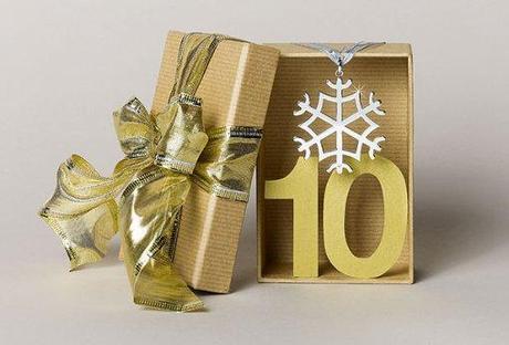 Top-ten-gift-package