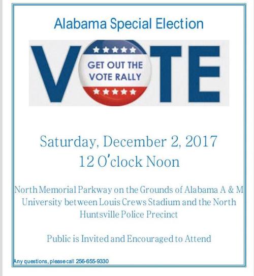 Alabama_A&M_GOTV_rally