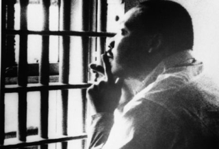 MLK_in_Birmingham_Jail
