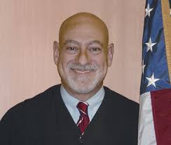 Judge Lebovits