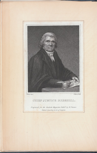 Lossy-page1-762px-Chief_Justice_Marshall_(NYPL_Hades-256630-EM14964).tiff