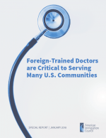 Foreign-trained_doctors_are_critical_to_serving_many_u.s._communities_thumbnail