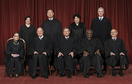 450px-Supreme_Court_of_the_United_States_-_Roberts_Court_2017