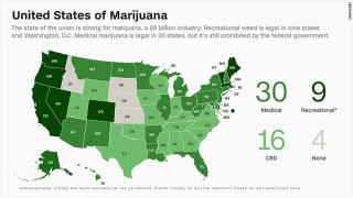 180130115042-medical-marijuana-map-780x439