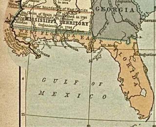 Spanish_Florida_Map_1803