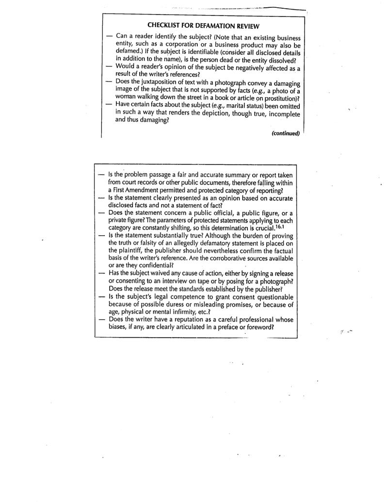 Checklist_Defamation copy (2)-1