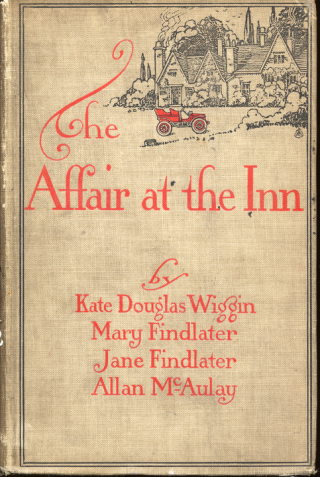 Affair_at_the_Inn