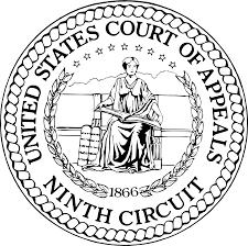 Ninth Circuit