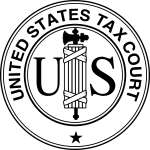 Seal_of_the_United_States_Tax_Court.svg