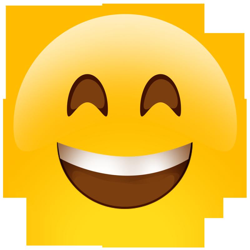 Happy-emoji-smaller