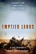 Emptied_lands