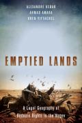 Emptied_lands