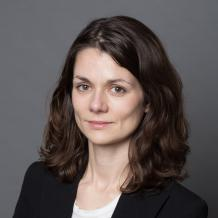 HRF-Olga-Byrnes-2016