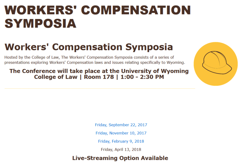 Screenshot-2018-4-11 Workers' Compensation Symposia(1)