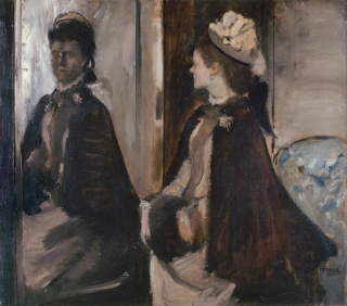 Edgar_Degas_-_Mrs_Jeantaud_in_the_Mirror_-_Google_Art_Project