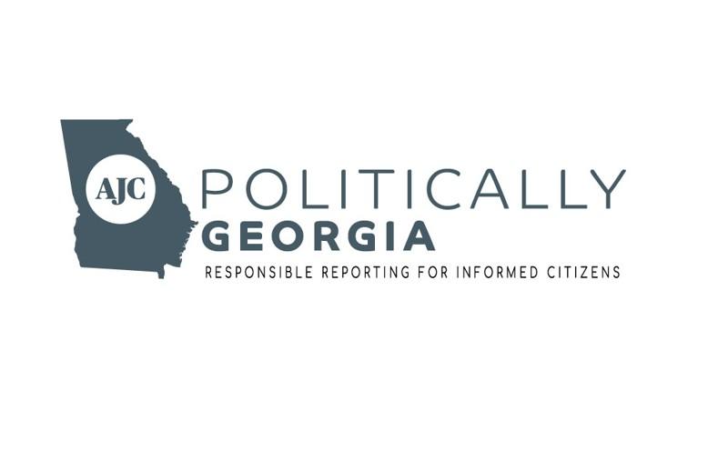 AJC-Politically-GA