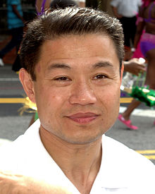 220px-John_Liu_at_the_2009_West_Indian_Day_Parade_by_DS