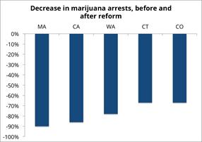 Marijuana_comparison_Max.286.0