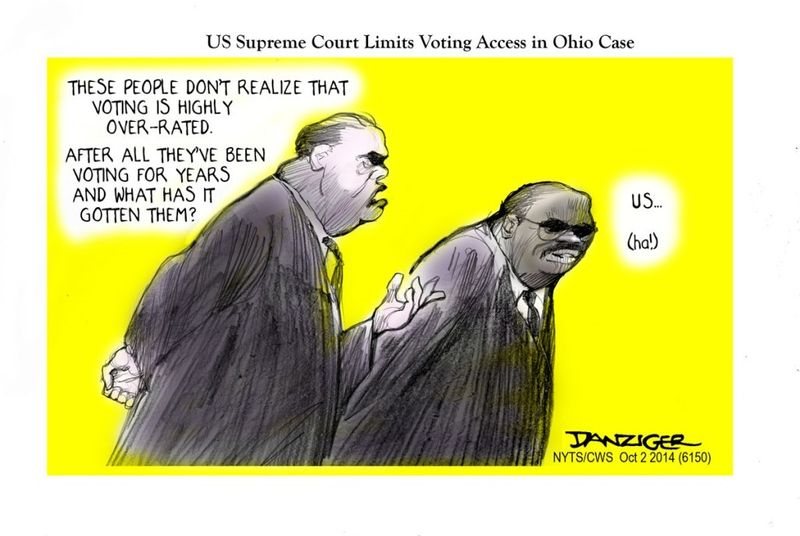 Supreme-court-voting-access-1024x686