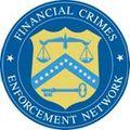 FinCEN-logo-shield